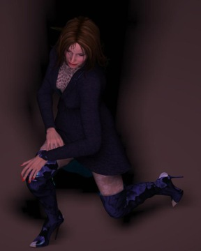 vickie-render-normal-11