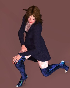 vickie-render-normal-8