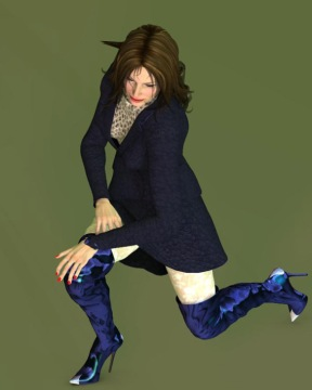 vickie-render-normal-9