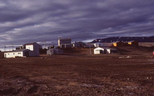 055-04_1983-07-xx-R