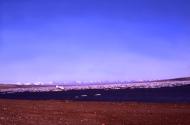 Eureka, Sawtooth Mountains, 1983-07