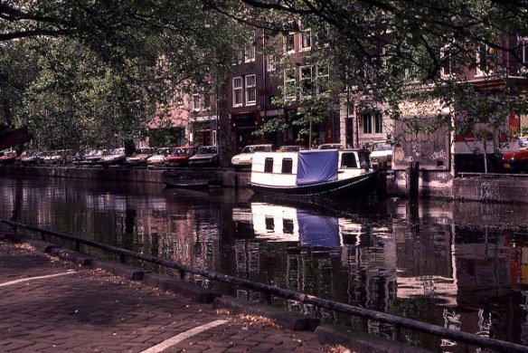Amsterdam-canal-1986