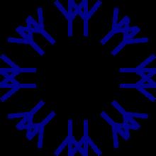 220px-Expo_67_logo.svg